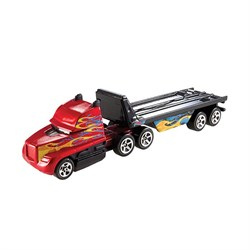 Hot Wheels Kamyonlar BFM60