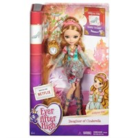 Ever After High Ana Karakterler Dmn83