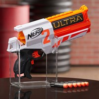 Nerf Ultra Two E7921 Nerf E7921