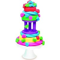 Play Doh Pasta Eğlencesi B9741 Play Doh B9741