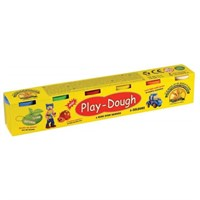 Play Dough Mini Oyun Hamuru 360 Gr